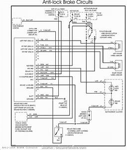 Chrysler Voyager Ab Wiring Diagram