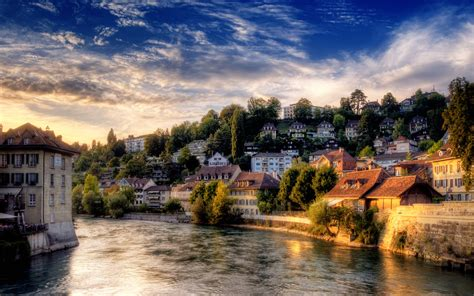 cuisine luxembourg switzerland wallpapers your favourite hd
