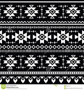 Aztec Print Clipart - Clipart Suggest