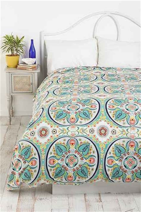 Outfitter Bedding by Outfitters Bedding