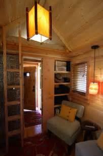 tumbleweed homes interior by tumbleweed tiny house company tina