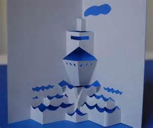 bathroom design templates ship battle ship