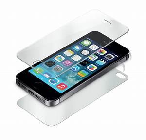 Protection Verre Trempé : pack protection verre tremp pour iphone 5 5s prix ~ Farleysfitness.com Idées de Décoration
