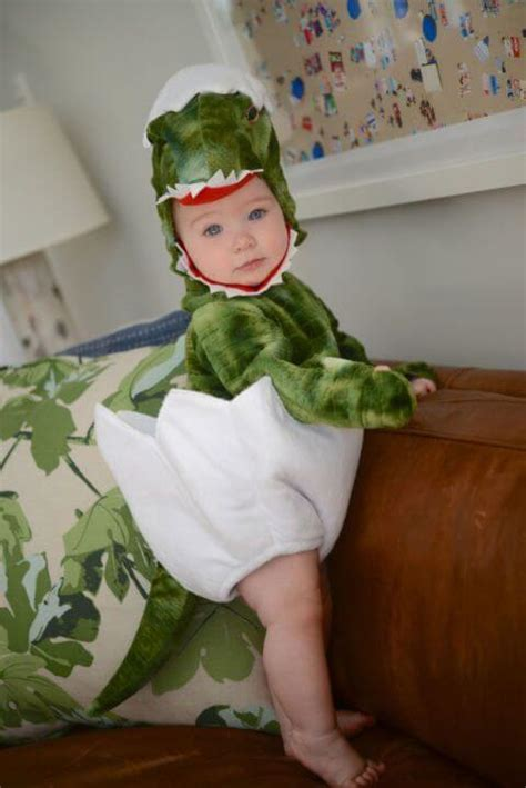 baby dinosaur costumes babycare mag
