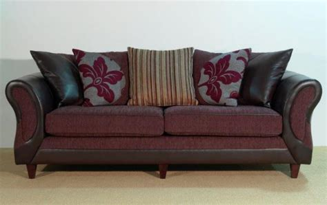 Living Room Sofa Pakistan by Beautiful Sofa Designs Furniture Gallery