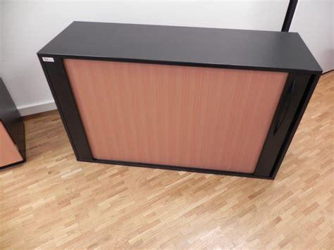 meubles bureau professionnel meuble de bureau professionnel images