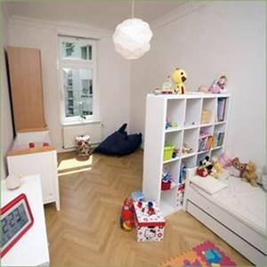 Möbel Für Kleine Kinderzimmer : mamis shoppingtour vom kinderzimmer zum jugendzimmer ~ Michelbontemps.com Haus und Dekorationen