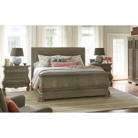 oconnor designs reprise queen bedroom group sprintz