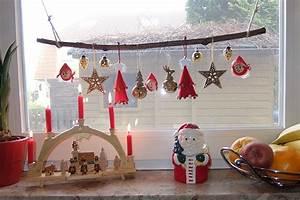Fensterdeko Weihnachten Kinder : komfort sitzsack ~ Yasmunasinghe.com Haus und Dekorationen