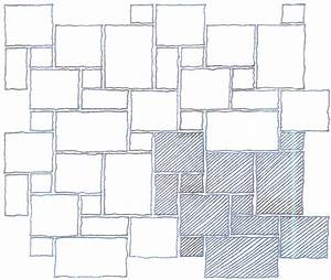 Römischer Verband 4 Formate : r mischer verband kavala naturstein online ~ Yasmunasinghe.com Haus und Dekorationen