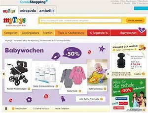 Ps3 Auf Rechnung : online kauf auf rechnung damenmode auf rechnung damenbekleidung im onlineshop anmelden mode ~ Themetempest.com Abrechnung