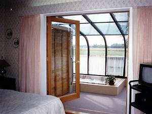 Mare Chart Four Seasons Sunrooms Of Northwest Indiana Spa And