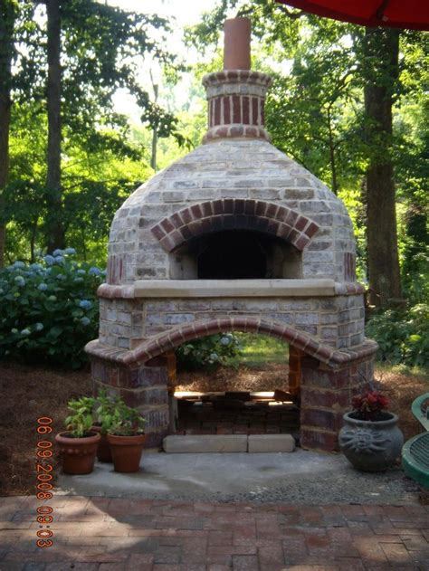 furniture greensboro nc outdoor brick pizza oven gorgeous gardens
