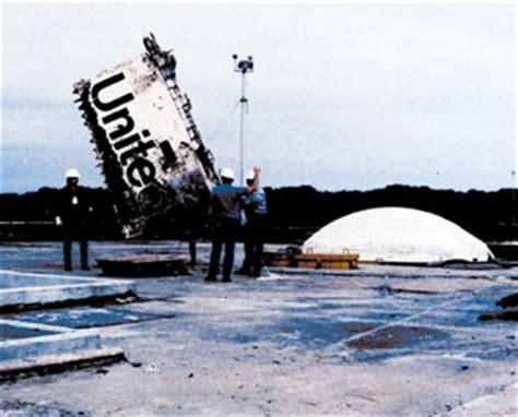 Smithsonian Considering Display Of Fallen Shuttles