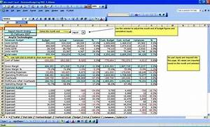 Free Excel Templates For Small Business Business Start Up Budget Template Sampletemplatess