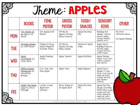 tot school apples tot school preschool lessons 119 | 7863d4fc22f15cbe88e97600c08b0ca4