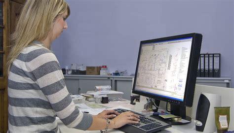 technischer systemplanerin ausbildungen lehrstellen