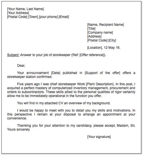 pin  latifah   resume cv cover letter sample