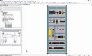 Schaltplan Software