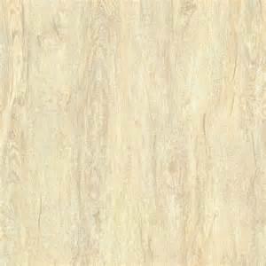 2014 ceramic tile discount wooden vinyl floor tile buy wooden vinyl floor tile hardwood floor