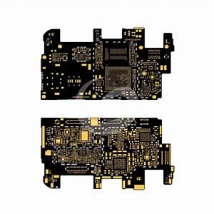 Wuxinji Repairing Drawings Circuit Diagram With Software