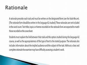 Essay On English Teacher ready made clothing essay masters creative writing hull fight creative writing