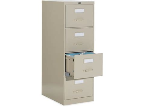 4 drawer legal file cabinet 4 drawer legal standard file cabinet with lock sgn 147l