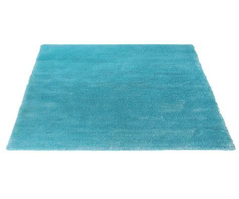 tapis chambre bleu tapis bleu turquoise chambre 8 idées de décoration