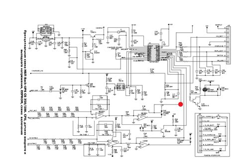 Apc Wiring Diagram by Ups With Wifi Connection Hackster Io