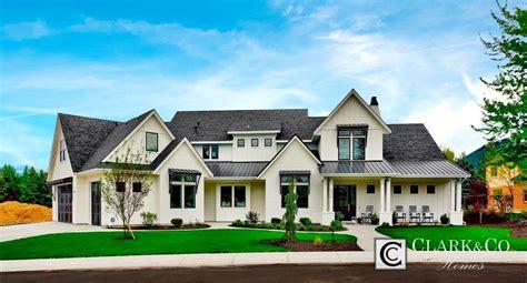 bedroom white home crush modern farmhouse house of hargrove