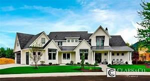 Home Crush: Modern Farmhouse - House of Hargrove