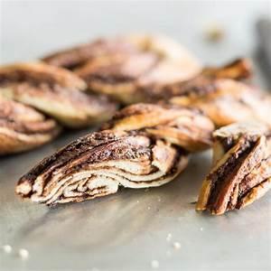 Bananeneis Im Thermomix : die besten 25 nuss nougat creme ideen auf pinterest nuss nougat nutella creme und nuss lik r ~ Orissabook.com Haus und Dekorationen