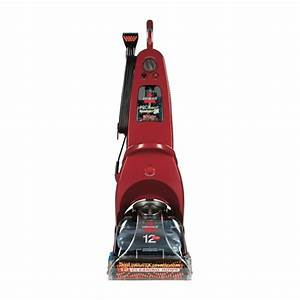 Bissell 9500 Proheat 2x Cleanshot Carpet Cleaner