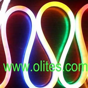 Neon Led 12v : 12v 24v 120v 240v flexible led neon rope light ol nf 24v olites china manufacturer ~ Medecine-chirurgie-esthetiques.com Avis de Voitures