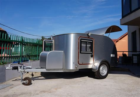 mini wohnwagen kaufen mini wohnwagen wanderer66