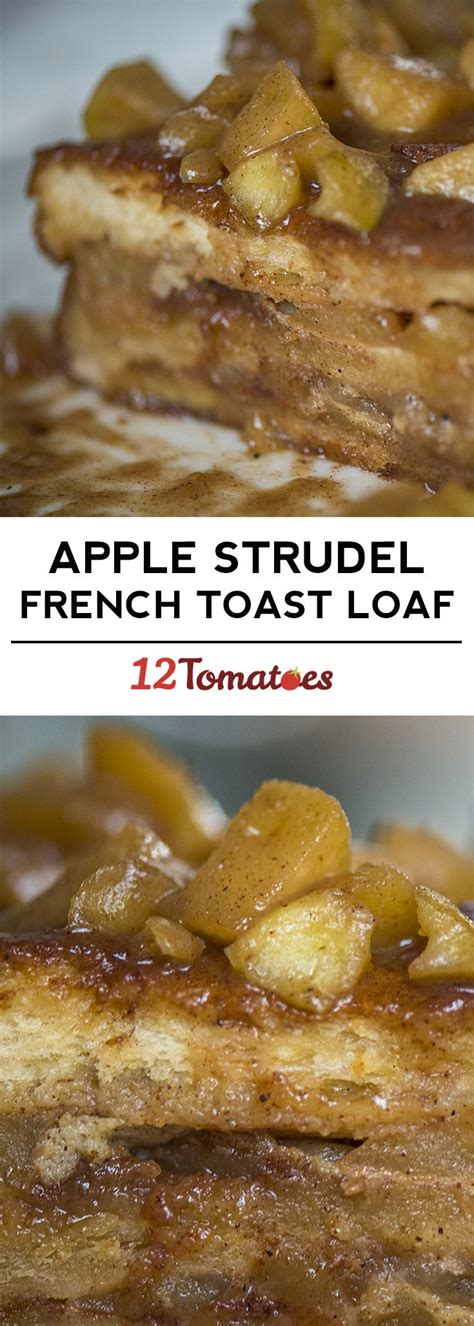 1000 images about toast 1000 images about french toast on pinterest overnight french toast pumpkin french toast and