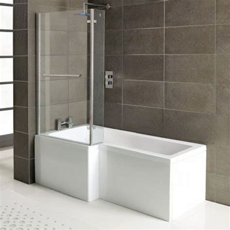 Raumsparwanne Mit Dusche by Raumspar Badewanne Mit Duschzone 150x85 70cm Links Wei 223