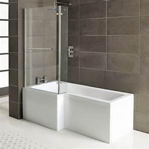 Badewanne Mit Duschzone : raumspar badewanne syna mit duschzone 150x85 70cm links ~ A.2002-acura-tl-radio.info Haus und Dekorationen