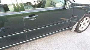 Buy Used 1998 Volvo V70 Glt Wagon 4
