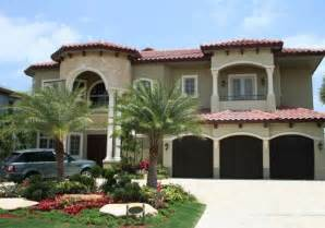 pictures two story mediterranean house plans mediterranean house plans alp 01bf chatham design