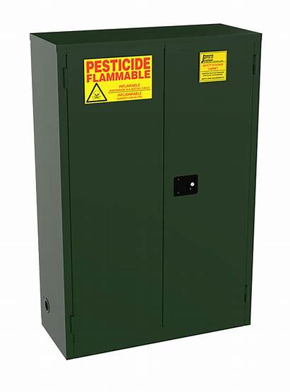 Cabinet Pesticide Safety Jamco Gallon Cabinets Closing