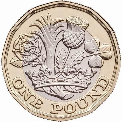 United Kingdom Coins Pound Coin Mint Club