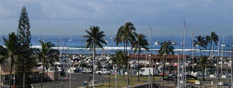 Used Boat Parts In Hawaii by Tsunami Warning In Hawaii