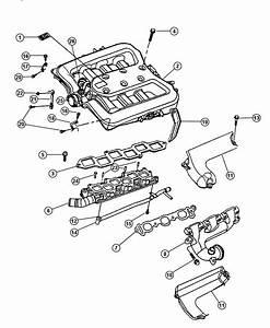 2000 Dodge Intrepid Factory Radio Wiring
