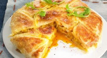 astuce cuisine rapide astuces de cyril lignac recette facile et cuisine rapide