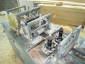 Lambris Pvc Weldom : pose de lambris sous pente rueil malmaison devis materiaux de construction en ligne soci t emgong ~ Melissatoandfro.com Idées de Décoration