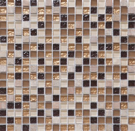 Mosaic Kitchen Floor Tiles Excel Kitchen Fittings Home