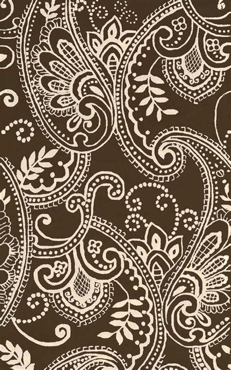 rug market closeout delhi rug savings