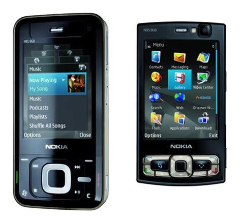 mobile showcase latest mobile models
