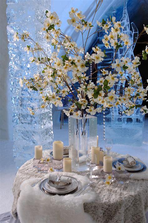 winter wedding flowerscherry marry cherry marry